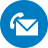Message-Voice-Mail-48