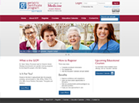 Geriatric Certificate Program (McMaster University)